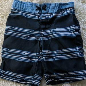 Cherokee Swimsuit Swim Trunks